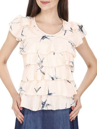 Checkout 'Most Loved Birdy Tops From The Editors Pick!' by 'Darshika Goswami'. See it here https://www.limeroad.com/story/58e23a83335fa407e4a464cf/vip?utm_source=e14a649d93&utm_medium=android