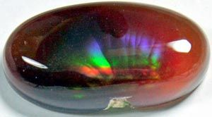 Find Fire Agate Stone Meaning - Crystal, Healing Properties & Benefits http://www.astrolika.com/stones-crystals/fire-agate.html
