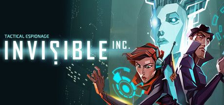 Invisible, Inc. on Steam. A game by Klei, makers of the Don't Starve games, this is a randomly-generated stealth roguelike that, according to Giant Bomb's Austin Walker is one of the 10 best games of 2015. Sounds totally amazing. $19.99 on Steam.