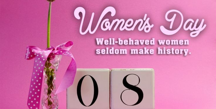 Women's day 8 march wishes wallpapers