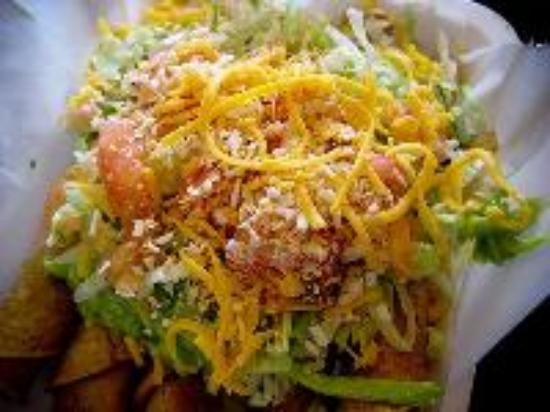 11 best mexican food images on pinterest mexican meals mexicans mexican food forumfinder Gallery