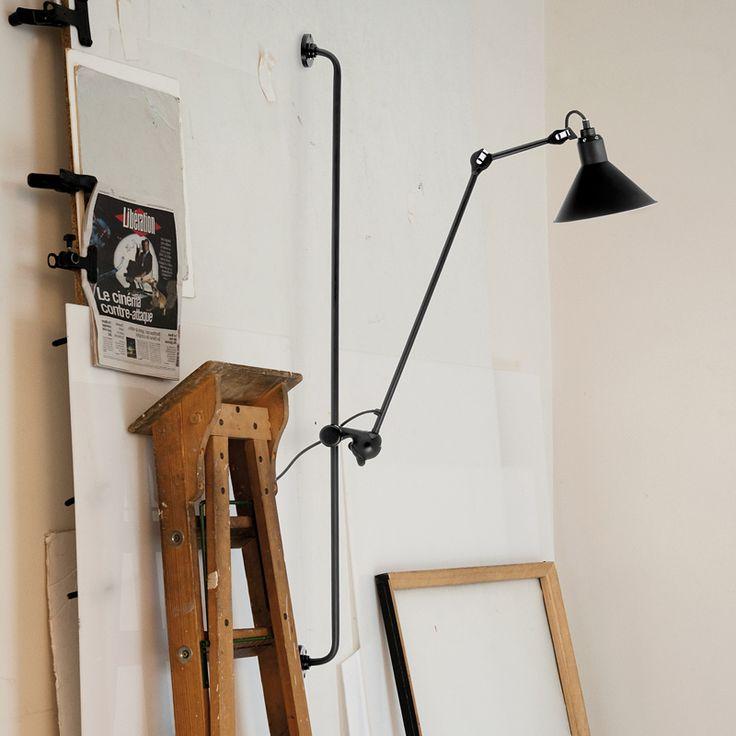 les 25 meilleures id es de la cat gorie applique plafond sur pinterest plafonnier luminaire. Black Bedroom Furniture Sets. Home Design Ideas