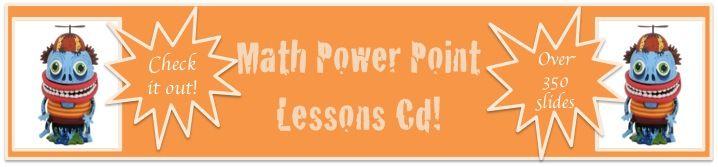 Power point website