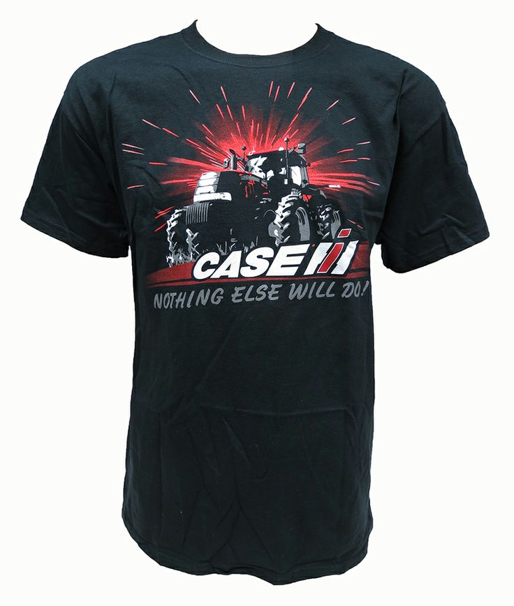 Ih Tractor Pulling T Shirts : Best tractor images on pinterest antique tractors