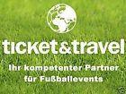 #Ticket  Bayern München  FC Ingolstadt am 17.09.2016 Sitzplatz Gerade  4 Hotel Vitalis #Ostereich