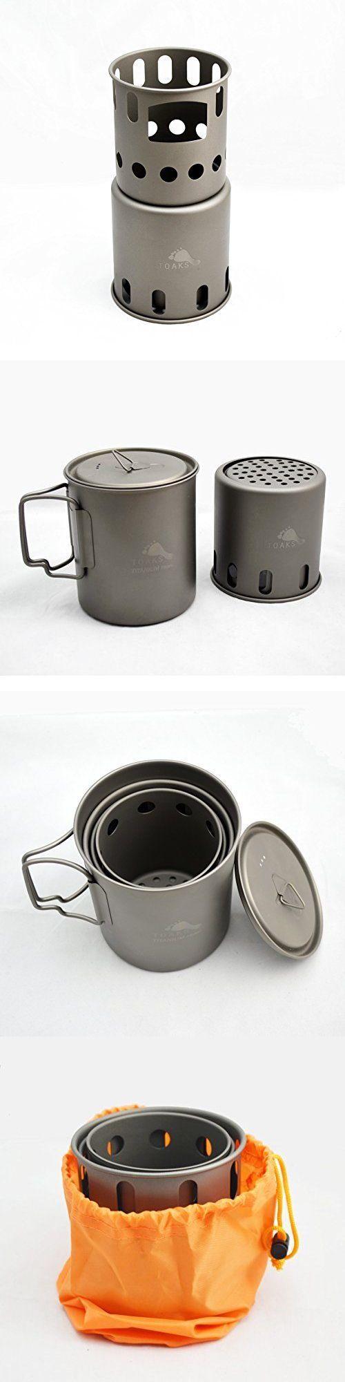 Best 25+ Wood stove parts ideas on Pinterest