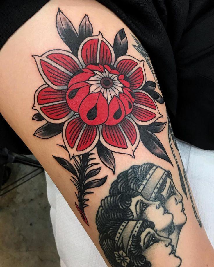 1129 best tattoos images on pinterest tatoos for Kati vaughn tattoo