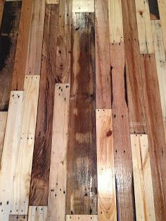 347 best pallet flooring images on pinterest pallet wood pallet 12432c1a43c92e3546b69a462b3f96e5 pallet floors wood flooringg solutioingenieria Image collections