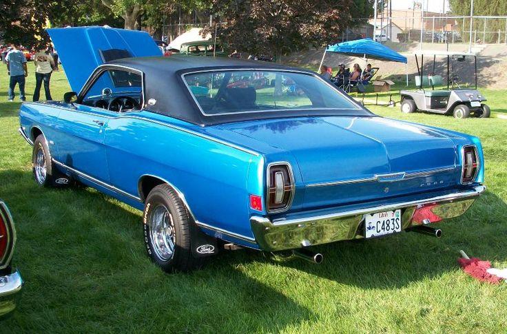 68 torino 302 blu-4
