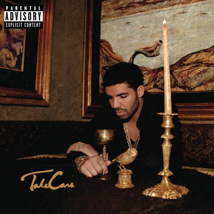 Take Care by Drake: Amazon.co.uk: Music