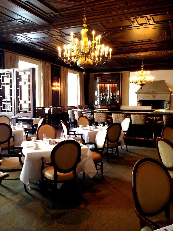 Best Private Dining Rooms Nyc Photo Decorating Inspiration