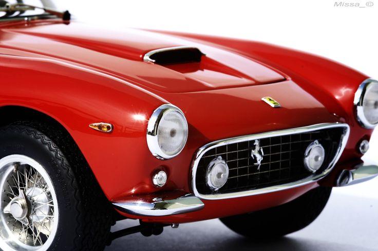 011_CMC_Ferrari_250_GT_Passo Corte_SWB