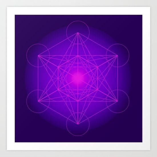 #Metatron | #Cube | #Secret #Geometry | #Platonic | #Matrix | #Protects children