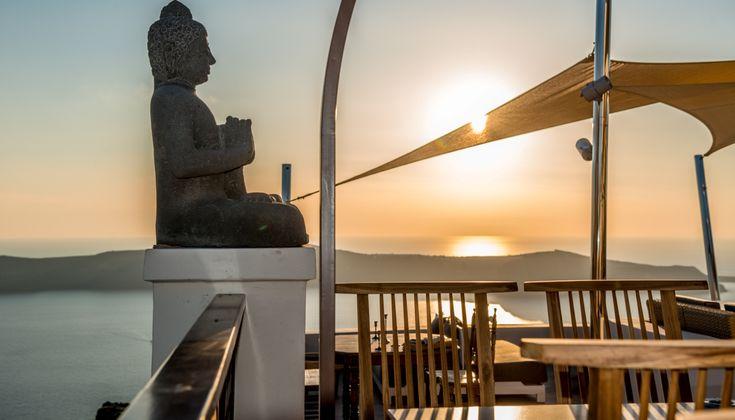 Καλεσμένος στο soft opening του Buddha Bar Beach, στο La Maltese Estate, στο Ημεροβίγλι είχα την ευκαιρία να ζήσω ενδιαφέρουσες εμπειρίες στο εμβληματικό –για τον τουρισμό μας- κυκλαδονήσι.