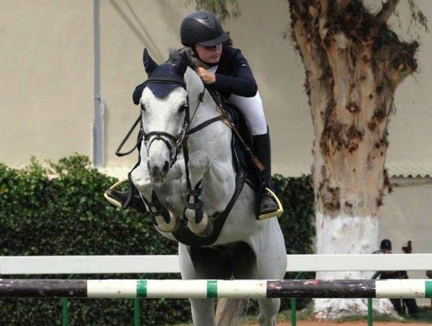 Les 25 meilleures id es de la cat gorie chevaux d 39 obstacles sur pinterest jolis chevaux - Frison saut d obstacle ...