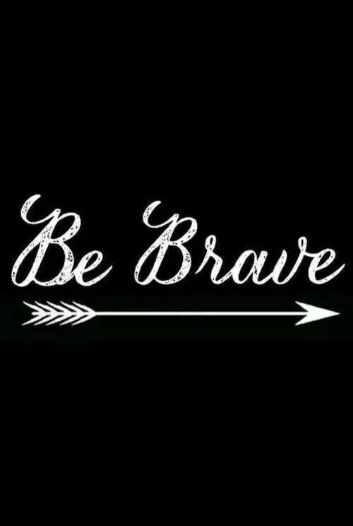 brave image
