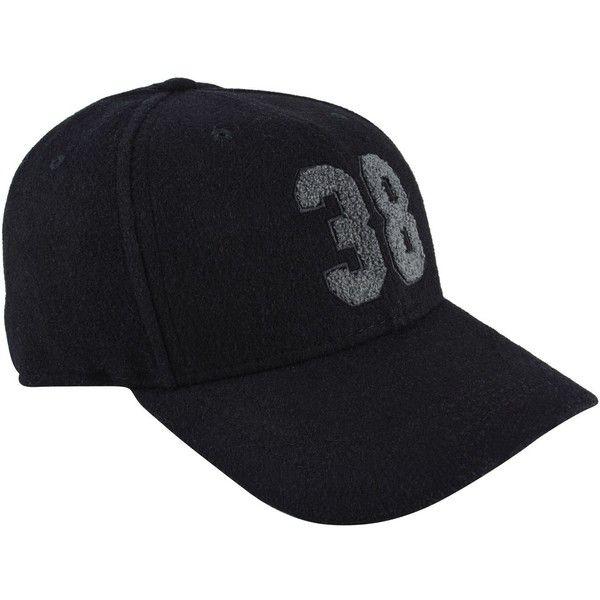 white kangol baseball hat vintage adjustable cap featuring accessories hats flexfit caps sale