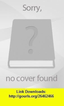 COMUNIDADES IMAGINADAS Benedict Anderson ,   ,  , ASIN: B0036BW1U2 , tutorials , pdf , ebook , torrent , downloads , rapidshare , filesonic , hotfile , megaupload , fileserve