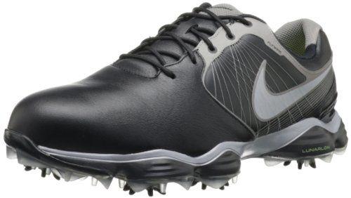 Nike Golf Men's Nike Lunar manipulate II Golf Shoe http://www.golfdeals.great2you.com/index.php?id=B008Q7Q940&item=Nike+Golf+Mens+Nike+Lunar+Control+II+Golf+Shoe&title=Nike+Golf+Mens+Nike+Lunar+Control&view=Nike+Golf&producttype=Golf&cat=Clothing+Shoes+Jewelry&waranty=Full+length+Lunarlon+cushioningFlywire+midfoot+saddleContoured+socklinerArticulated+power+platform+outsoleNike