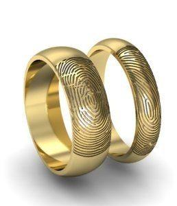 пальцы и обручальное кольцо - Поиск в Google