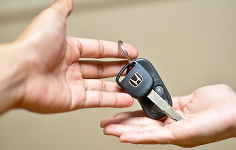 Alquiler de autos en Uruguay - http://directorioturistico.net/alquiler-autos-uruguay/