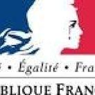 La république est orpheline et Marianne pleure.. Cette réflexion m'est venue en contemplant le spectacle lamentable qu'offre le fonctionnement de l'état et des institutions françaises à l'approche des élections de 2017. Je vais me mettre à dos beaucoup...