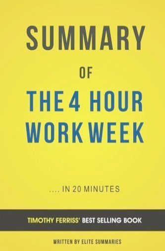 4 hour work week podcast