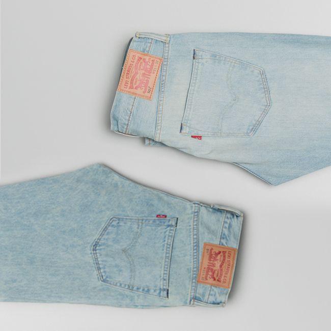 #denim #levis #liveinlevis #jeans #501 #501ct #online #store