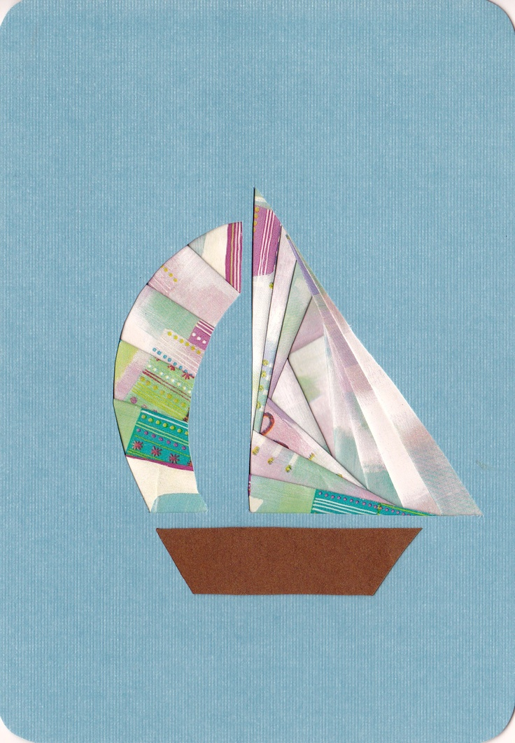40 best Stamping - Iris Folding images on Pinterest | Iris ...
