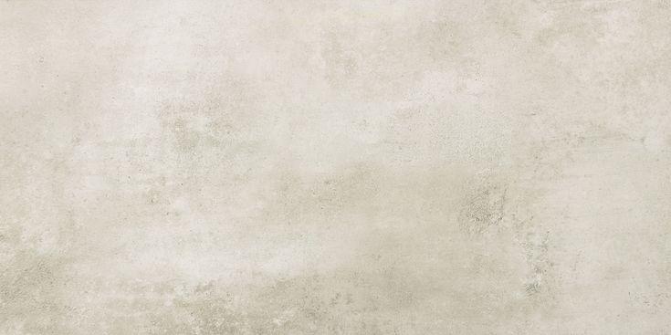 Epoxy Grey 2 | Tubądzin