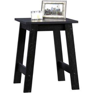 25 best ideas about Coffee and end tables on Pinterest