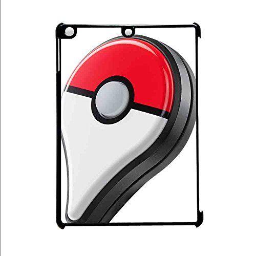 Pokemon Go New Ipad Air Black Case pokemon go cool Logo H... https://www.amazon.com/dp/B01IQQK5G8/ref=cm_sw_r_pi_dp_EzyKxbN9DSJ7M