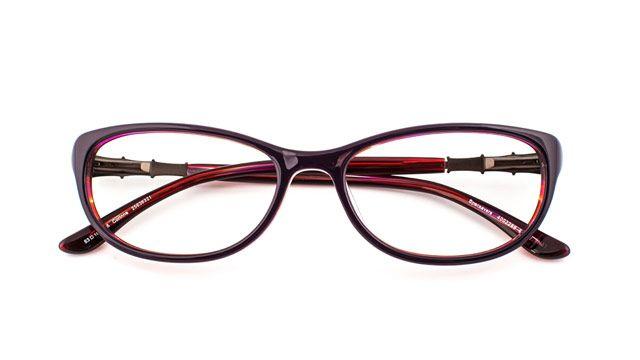 Specsavers Optometrists - Corinne