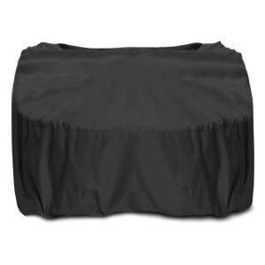 Fire Pit Covers Fire Pit Accessories on Hayneedle - Fire Pit Covers Fire Pit Accessories For Sale