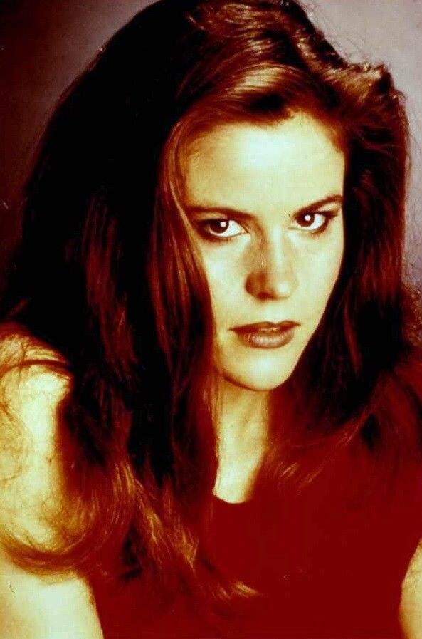 hair styles games 153 best images about ally sheedy on best 6104 | 1243f63ba64caaa326b6aa9cbafc6104 brat pack woman crush