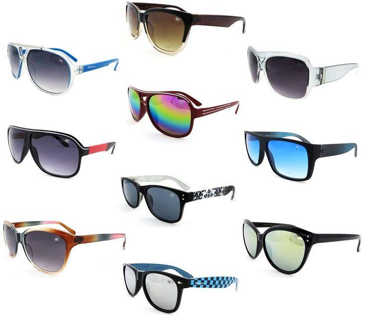 Zima nam niestraszna! Dzisiaj mamy specjalną ofertę dla dystrybutorów: #okulary #przeciwsłoneczne #hurt Przygotuj się z nami na lato! http://www.americanway.com.pl/produkty/okulary-przeciwsoneczne