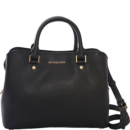 ce9bf2e8054a12 Ebags Handbags Michael Kors Cheap Clearance   Stanford Center for ...