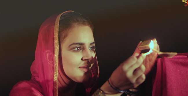TELEPHONE LYRICS  Babbu Maan Telefoon   Punjabi Song