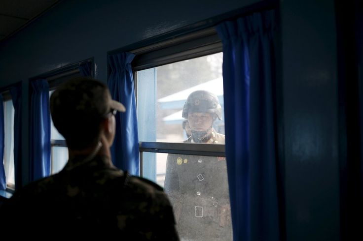 The attempt did not disrupt any mobile communications or air or ship traffic, the South Korean government said, unlike previous efforts.