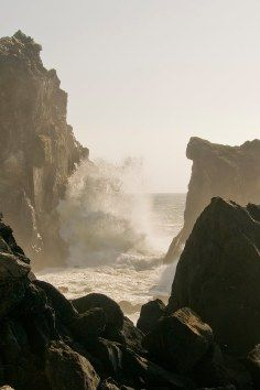 155 Best Images About Humboldt County Coast On Pinterest