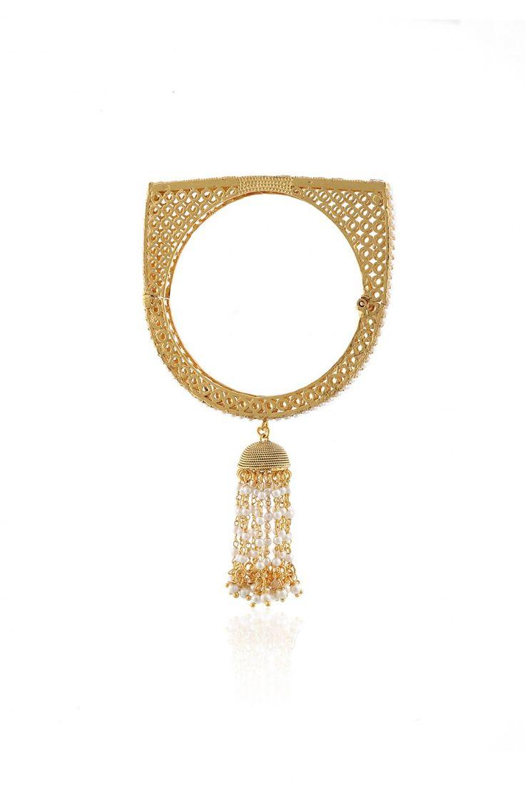 #perniaspopupshop #anjalijain #jewelery #polki #intricate #shopnow #happyshopping