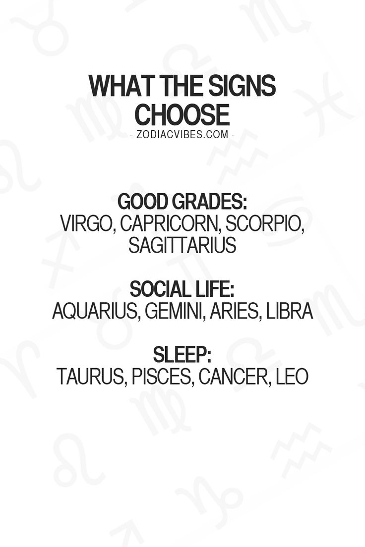 thezodiacvibes:  Read more about your Zodiac Squad