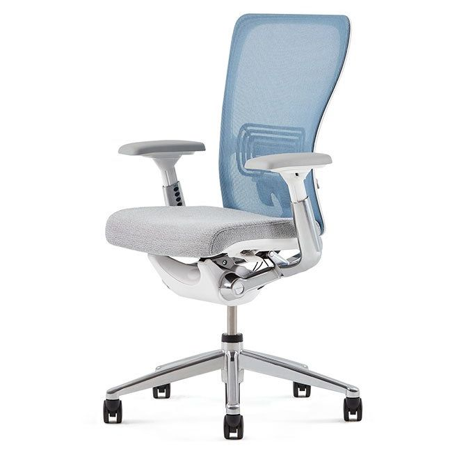 Five Point Checklist For Choosing The Right Office Chair Embody
