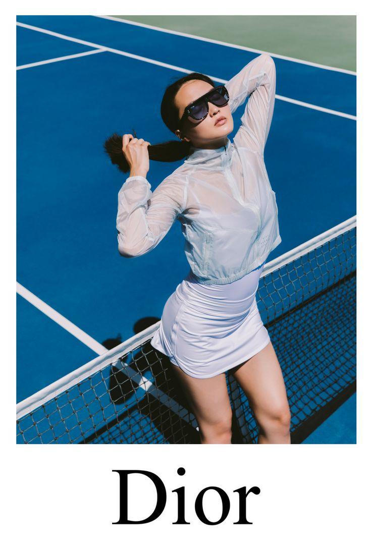 e7f44259685 Dior - DIORCLUB2 BLACK - GRAY BLUE sunglasses