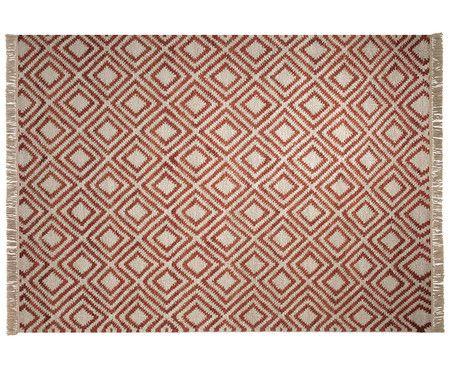 Teppich Simple