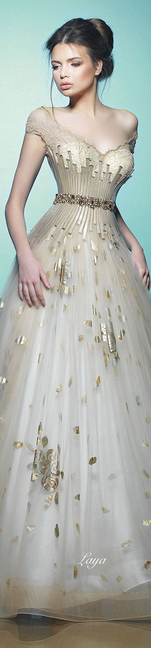 Night Dress 2018