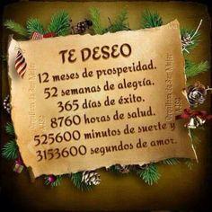 .para todos mis amigos!!!!!!