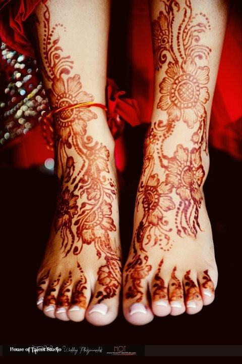 349 best images about Mehendi designs on Pinterest | Henna ...