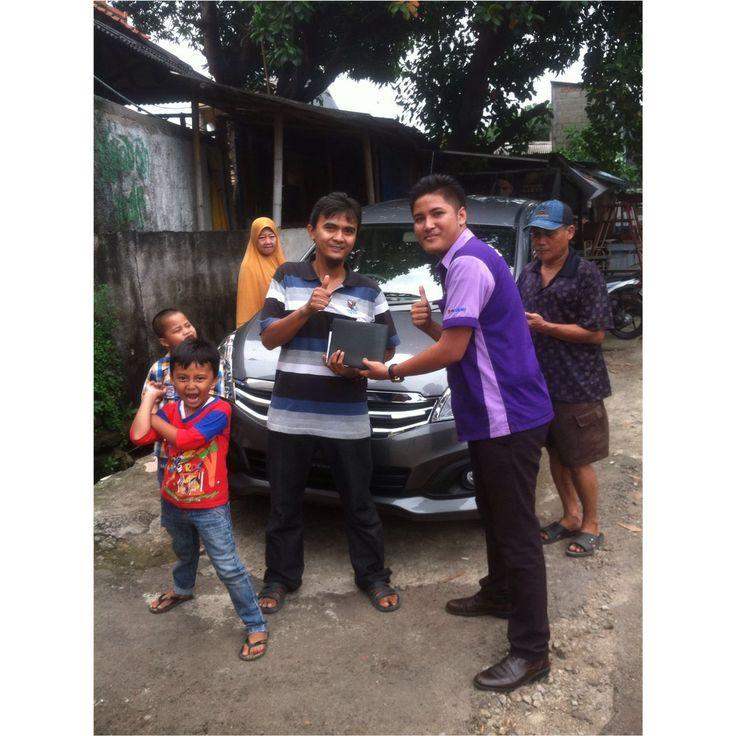 Delevery Bpk Tejo Di cikarang http://mobilsuzukitermurah.com/info-dan-harga-suzuki-terbaru-2017-dealer-cempaka-putih/ http://blicar.com/suzuki-jakarta-timur/