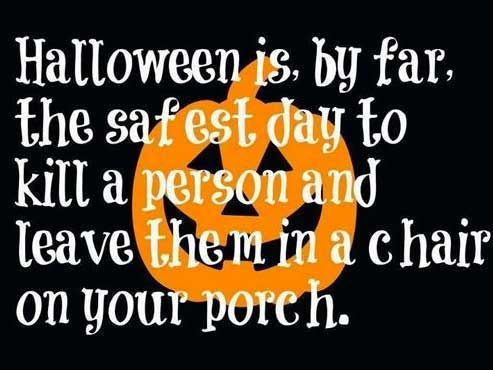 50 Hot Halloween Funny Pictures And Memes U2014 Part 2